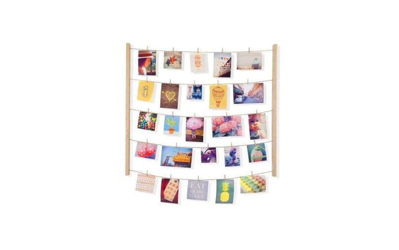 clothespin-photo-display-USEPHOTOS0417.jpg