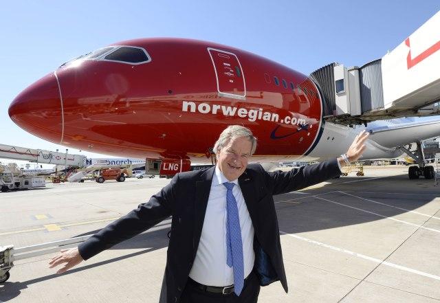 DDN8Norwegian.jpg