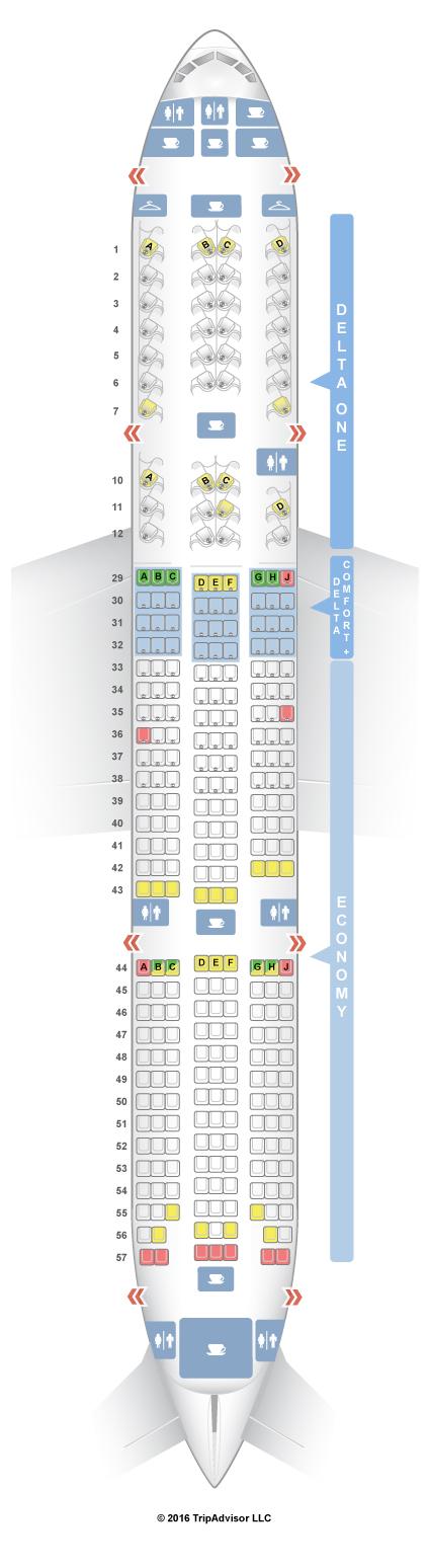 Delta_Airlines_Boeing_777-200ER.jpg