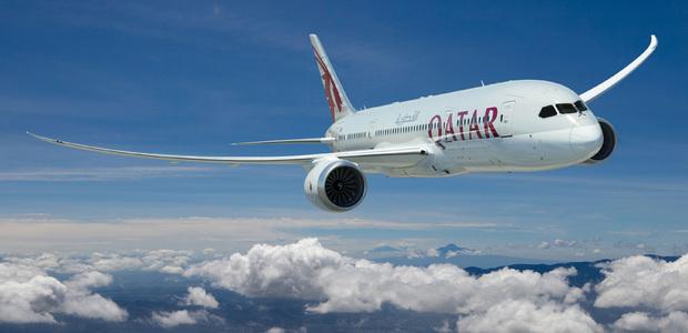 flights-airlines--qatar_airways_boeing_787_j29v5r--620x300.jpg