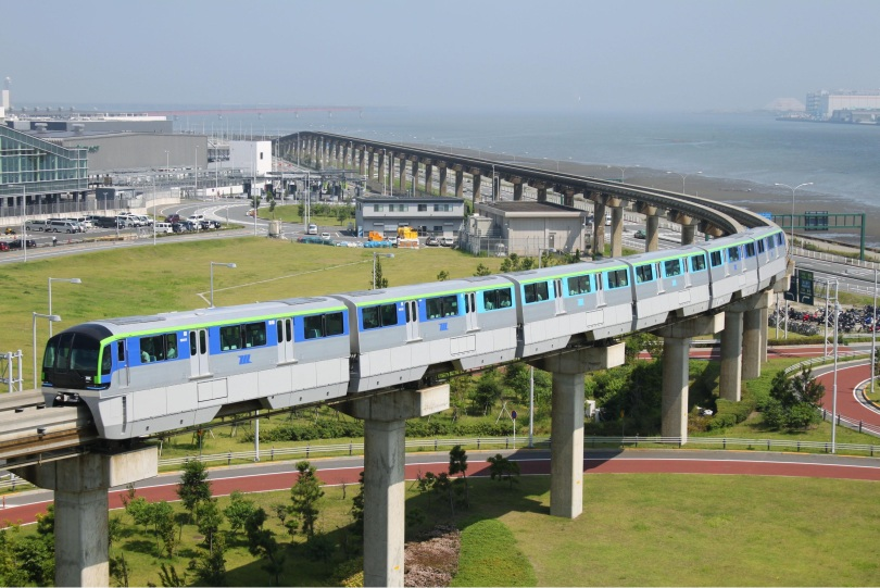 n-monorail-b-20140918.jpg