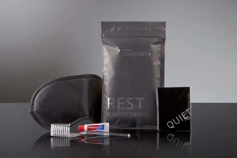 onboard-comfort+-card-2up-amenity-kit3-responsive-1042