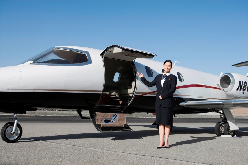 private-jet-welcome-aboard.jpg