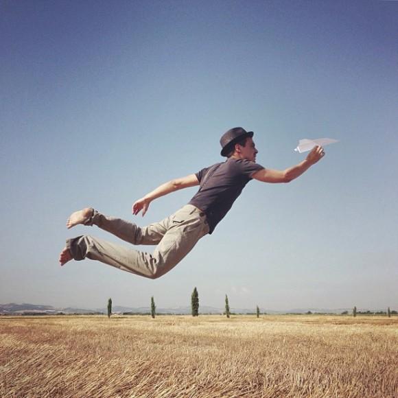simeone-bramante-flying-people-1-580x580.jpg