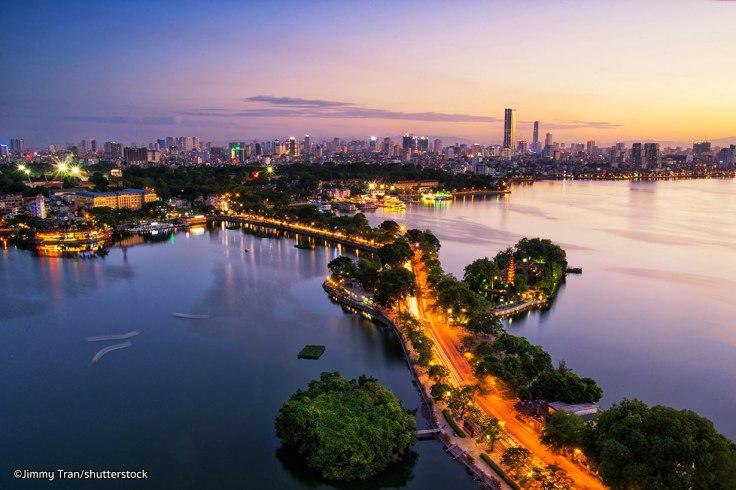 hanoi-top-10-attractions.jpg