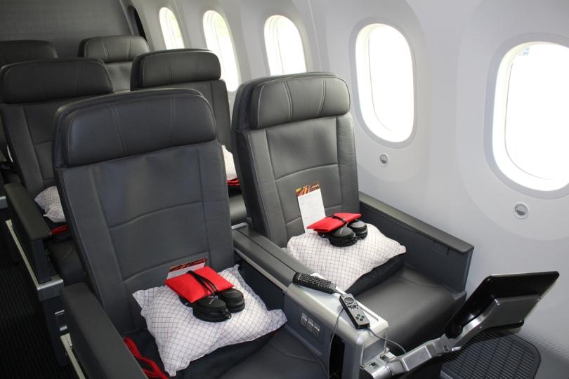 american-airlines-premium-economy-3