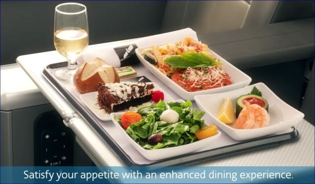 american-airlines-premium-economy-meal.jpg
