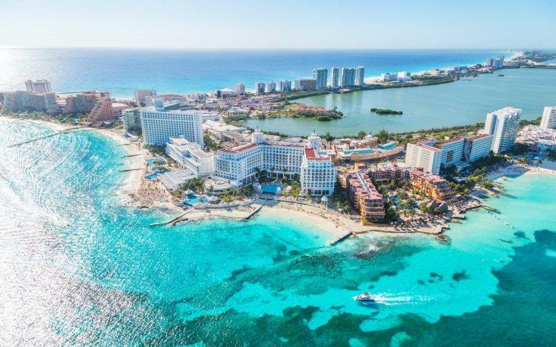 header-cancun-hotel-zone-CANCUNALLIN0117
